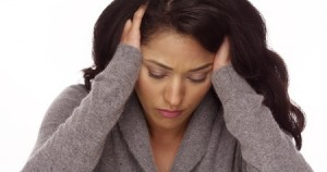 Anxiety & Stress | Bethesda MD Anxiety Therapy