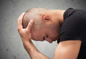 Depression Therapy   Bethesda MD