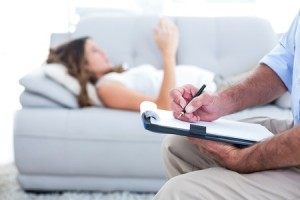 What to expect from Individual Psychotherapy in Bethesda MD